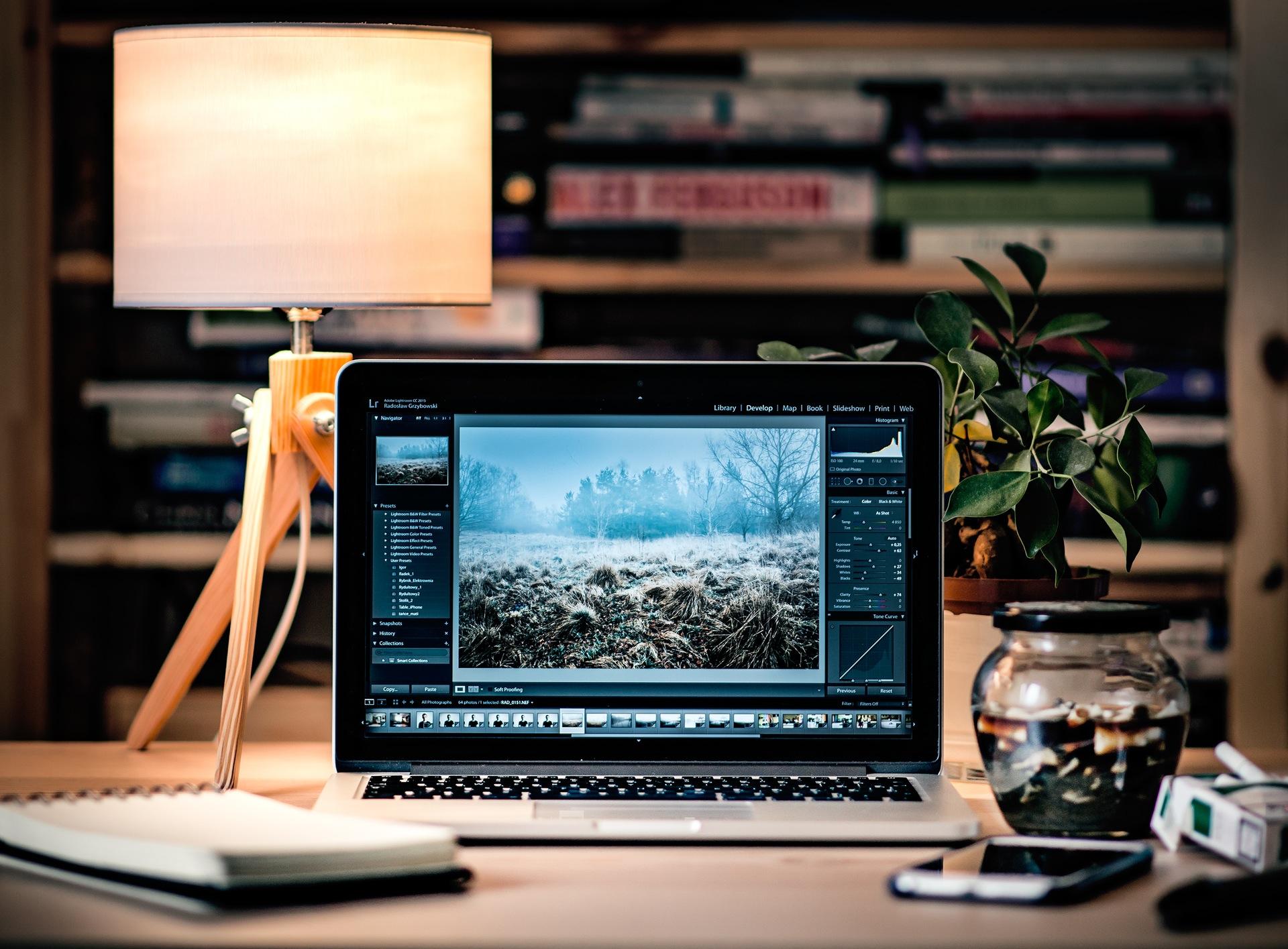 10 façons de gagner de l'argent avec vos formations en ligne