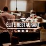 Élite Restaurant