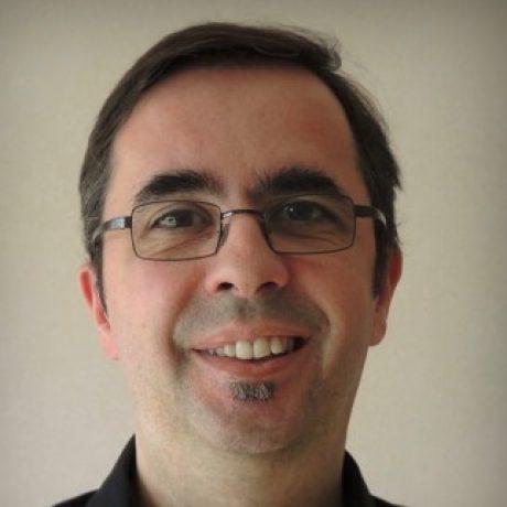 Illustration du profil de Christophe Mongrédien