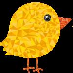 Photo du profil de PiouPiou Marketing
