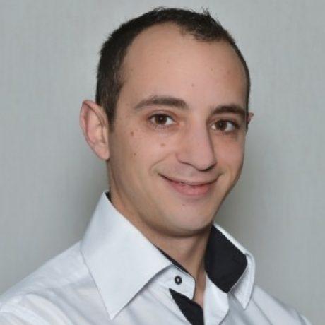 Illustration du profil de Thomas Panisi