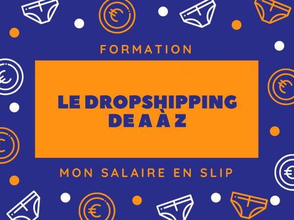 Miniature - Dropshippig de A a Z