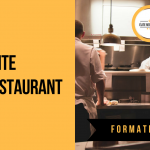 Miniature - Elite Restaurant