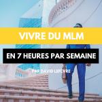 Vivre du MLM