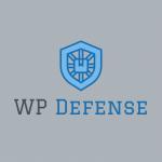 WP Defense - Securite WordPress