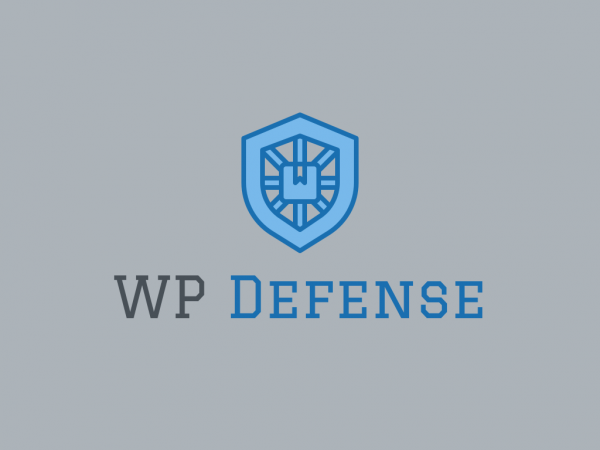 WP Defense - Securite WordPress